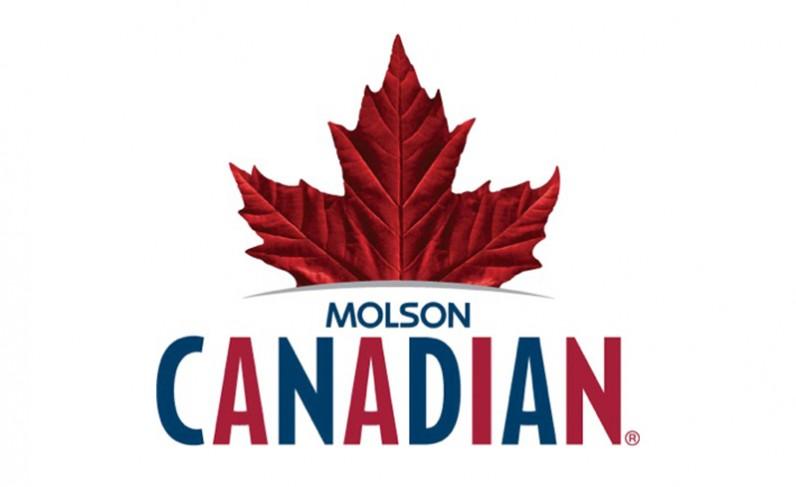 molson_canadian