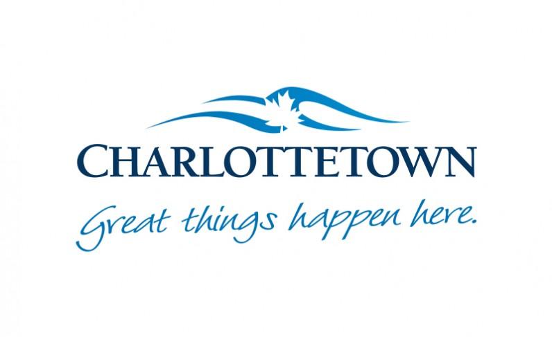 chtown