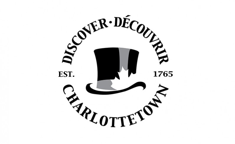discover_chtown