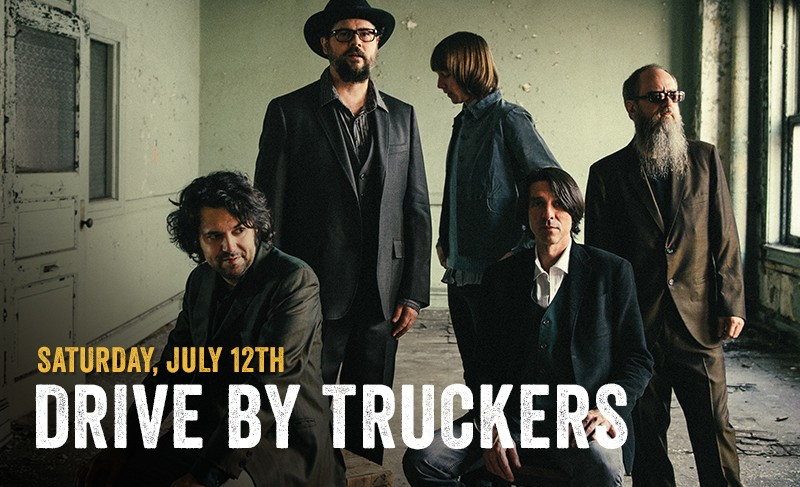 drive_by_truckers_800x489