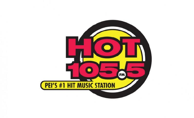 hot_1055