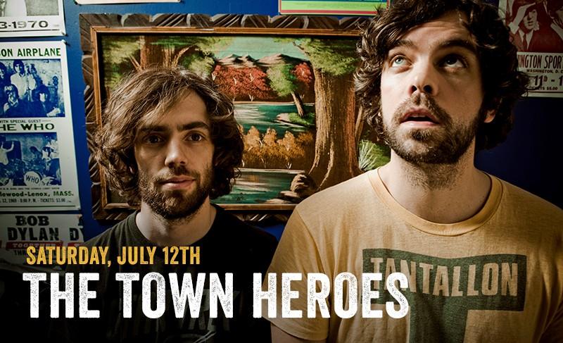 town_heroes_800x489