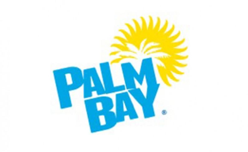 palm_bay