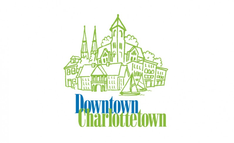downtown_chtown