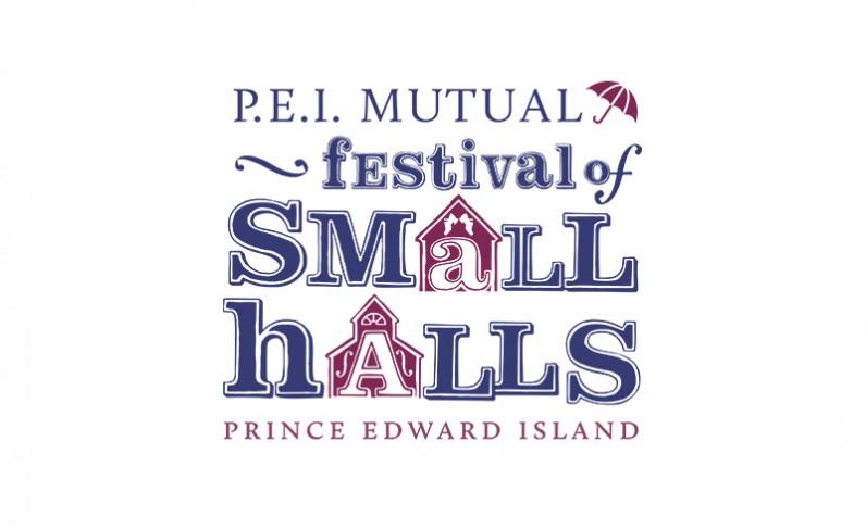 small_halls